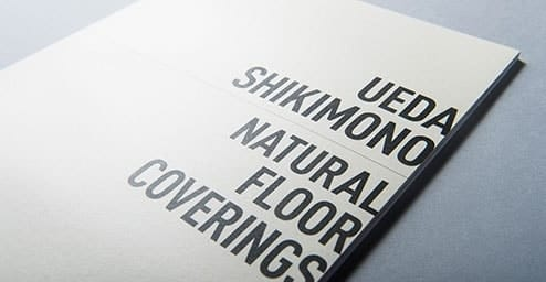 Natural Floor Coverings