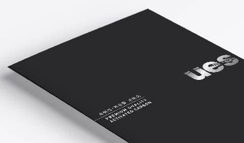 活性炭メーカー 製品カタログ