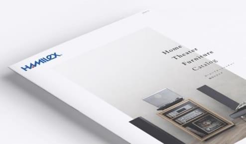 Maker Product Catalog