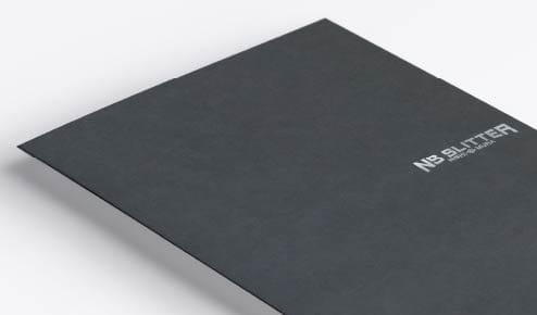 Maker Brochure